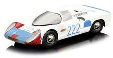Dickie Piccolo Porsche 907 No. 222 (450598500)