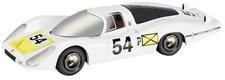 Dickie Piccolo Porsche 907 No. 54 (450598600)