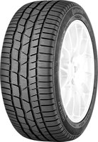 Continental WinterContact TS 830 P 235/45 R17 97H