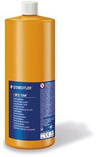 Staedtler Noris Club Schulmalfarbe 1000 ml orange