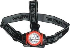 Kuenen LED-Kopflampe