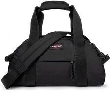 Eastpak Compact black