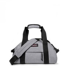 Eastpak Compact sunday grey