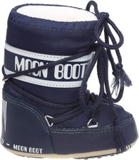 Tecnica Mini's Moon Boot