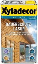 Xyladecor 2-in-1 Dauerschutz-Lasur 0,75 Liter
