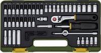 Proxxon 23280 Steckschlüsselsatz