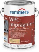 Remmers Aidol Buntlack 2 in 1 375ml