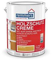 Remmers Aidol Holzschutz-Creme Weiß 750ml