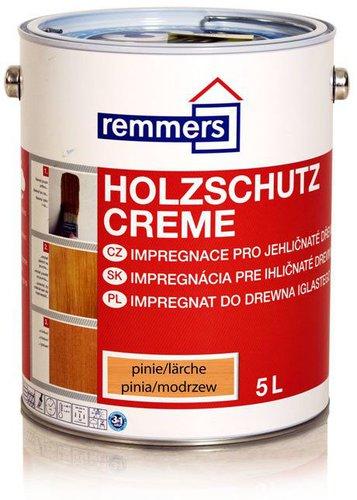 remmers aidol holzschutz creme pinie l rche 5 liter g nstig kaufen. Black Bedroom Furniture Sets. Home Design Ideas