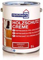 Remmers Aidol Holzschutz-Creme Mahagoni 5 Liter