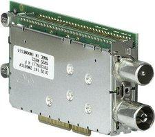 Dream-Multimedia DVB-T Tuner für Dreambox 7025