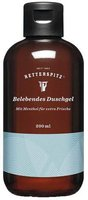Retterspitz Belebendes Duschgel (200 ml)