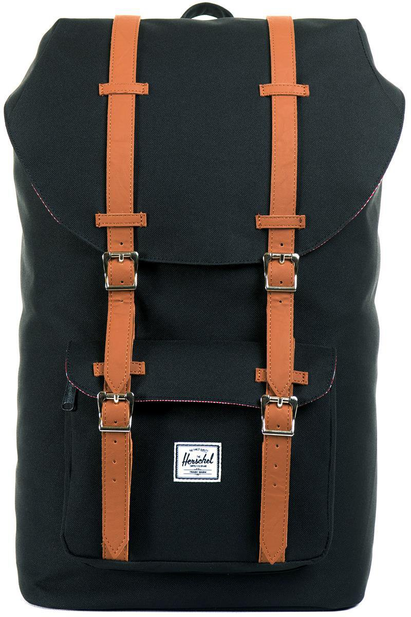 8fa16bffcec Herschel Little America Backpack günstig online bestellen✓
