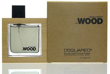 Dsquared2 He Wood Eau de Toilette (100 ml)