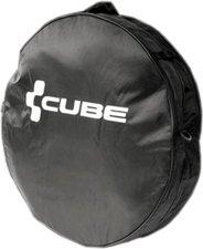 Cube 7149 Wheel Bag