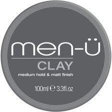 men-ü Clay (100 ml)