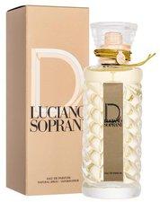 Luciano Soprani D Eau de Parfum