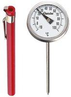 Bartscher Einstech-Thermometer