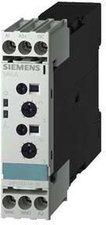Siemens Zeitrelais 3RP1555-1AP30