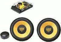 Audio System Helon 165-4