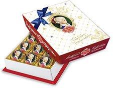 Reber Constanze Mozart Kugeln (240 g)