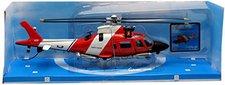 NewRay Agusta AW 109 U.S. Coast Guard (25503)