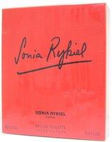 Sonia Rykiel par Sonia Rykiel Eau de Toilette