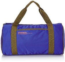 Bensimon Sporttasche Color Bag (F19259)