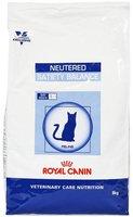 Royal Canin NEUTERED Satety Balance 3,5 kg