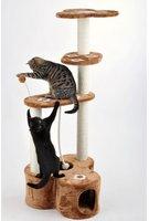 Cat Dream Kratzbaum Lucy