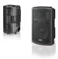 RCS Audio PBA250