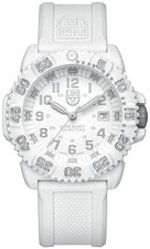 Luminox Navy Seal (3057)