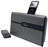 Gear4 HouseParty Blu (Lautsprechersystem)