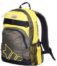 Zimtstern Shredder Backpack