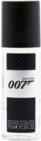 James Bond 007 Deodorant Spray (75 ml)