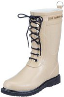 Ilse Jacobsen 3/4 Rubberboot beige