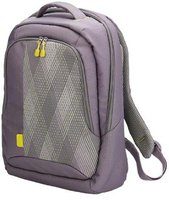 Dicota Bounce Backpack 15-16,4