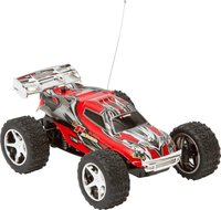 Invento RC High Speed Racing Car (500094)