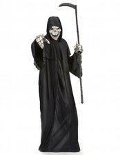Henker Halloween Kostüm