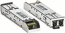 Level One GVT-0302 1000Base-ZX LC SFP 70km