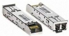 Level One GVT-0201 1000Base-LX SC 10km