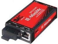 IMC IE-MiniMc TP-TX/FX-MM1300-SC