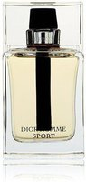 Christian Dior Homme Sport Eau de Toilette (100 ml)