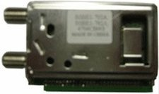 Dream Multimedia DreamBox DM 500 DVB-S Tuner