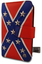 Go!iMP DSi Carry Case - Yankee Doodle