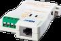Aten Bidirectional Converter (IC485SN)