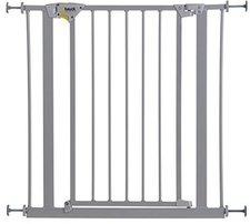 Hauck Tür- & Treppenschutzgitter Trigger Lock Safety Gate