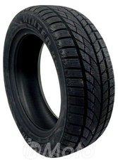 Jinyu Tires YW52 215/45 R17 87H