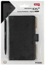 Hori DSi Luxury Protector & Stylus Pen Long Set