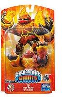 Activision Skylanders: Giants - Hot Head